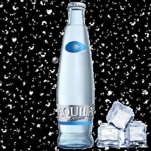 Simply 33 - Aquila still water 0,33