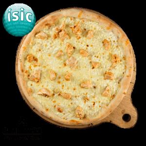 Simply 33 - Roma pizza
