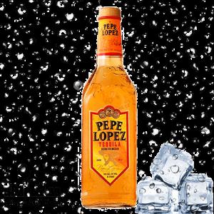 Simply 33 - Prague - Pepe Lopez Gold 1L