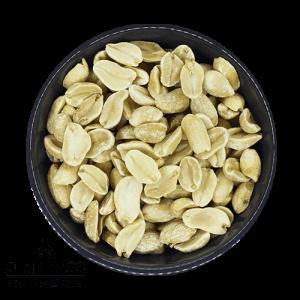 Simply 33 - Peanut