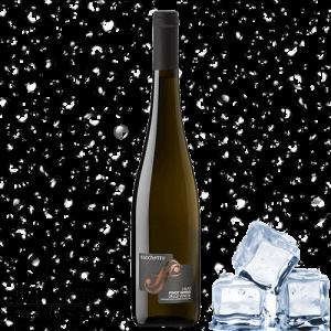 Simply 33 - Prague - Pinot Grigio del Veneto L'Elfo IGT Sacchetto, Veneto, Itálie 0,75L