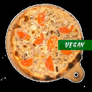 White Pizza 1
