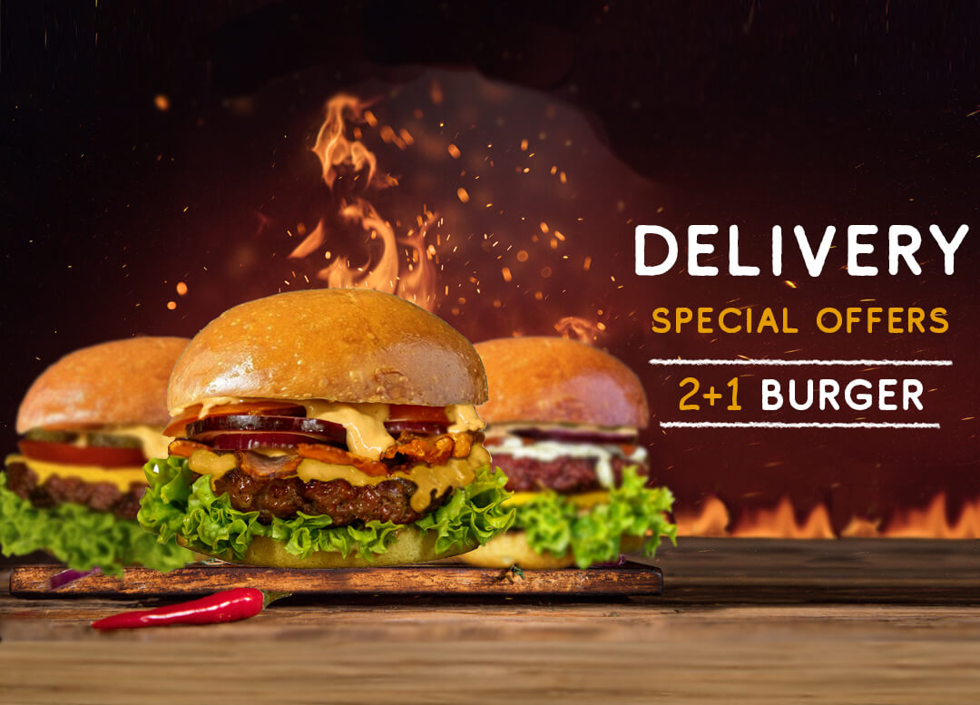 burgers-cover-photo