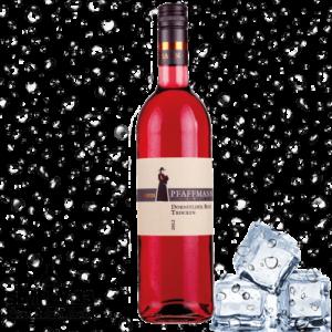 Dornfelder Rosé Qualitätswein